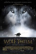 wolf_totem movie cover