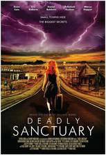 deadly_sanctuary movie cover