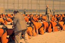 The Human Centipede III (Final Sequence) movie photo