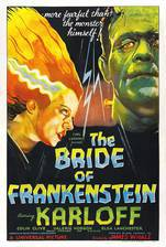 bride_of_frankenstein movie cover