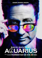 aquarius movie cover