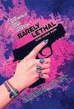 barely_lethal movie cover