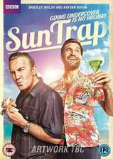 suntrap movie cover