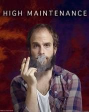 high_maintenance_2012 movie cover
