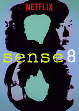 sense8 movie cover