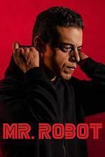 mr_robot movie cover