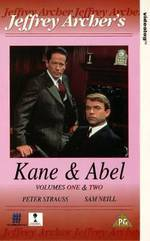 kane_abel movie cover