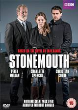 stonemouth movie cover