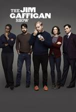 the_jim_gaffigan_show movie cover