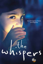 the_whispers movie cover