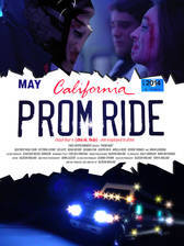 prom_ride movie cover