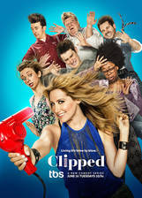 clipped movie cover