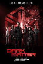 dark_matter_2015 movie cover