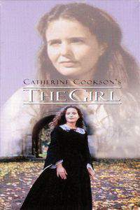 The Girl main cover