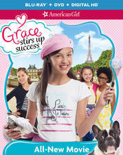 grace_stirs_up_success movie cover