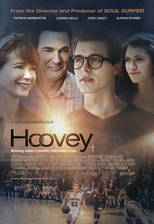 hoovey movie cover