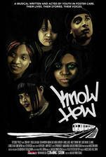 Know How movie cover
