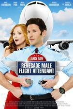 larry_gaye_renegade_male_flight_attendant movie cover