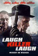 laugh_killer_laugh movie cover