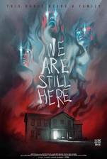 we_are_still_here movie cover