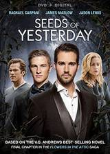 seeds_of_yesterday movie cover