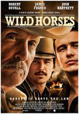 wild_horses_2015 movie cover