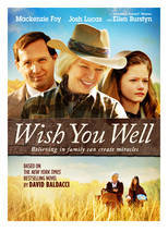 wish_you_well movie cover