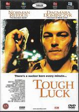 tough_luck movie cover