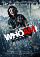 who_am_i_70 movie cover