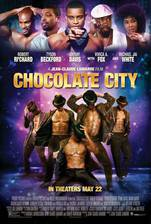 chocolate_city movie cover