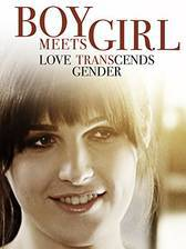boy_meets_girl_2015 movie cover