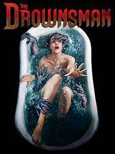 the_drownsman movie cover