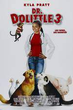 dr_dolittle_3 movie cover