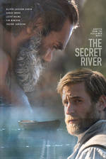 the_secret_river movie cover