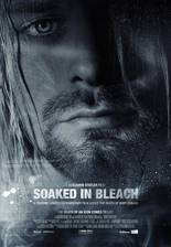 soaked_in_bleach movie cover