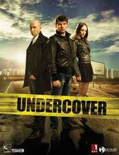 undercover_2015 movie cover