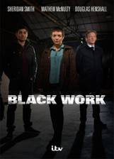 black_work movie cover