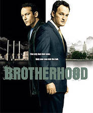 brotherhood_2015 movie cover