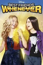 best_friends_whenever movie cover