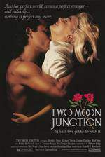 two_moon_junction movie cover