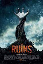 the_ruins movie cover