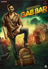 gabbar_is_back movie cover