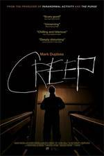 creep_2015 movie cover