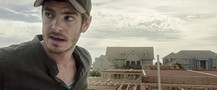 99 Homes movie photo