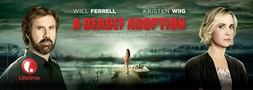 A Deadly Adoption movie photo
