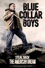 blue_collar_boys movie cover