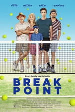 break_point_2015 movie cover