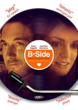 b_side movie cover
