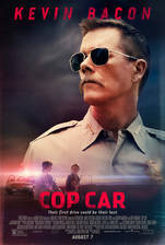 cop_car movie cover