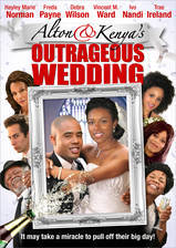 alton_kenya_s_outrageous_wedding movie cover